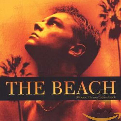 Blur - The Beach - Zortam Music