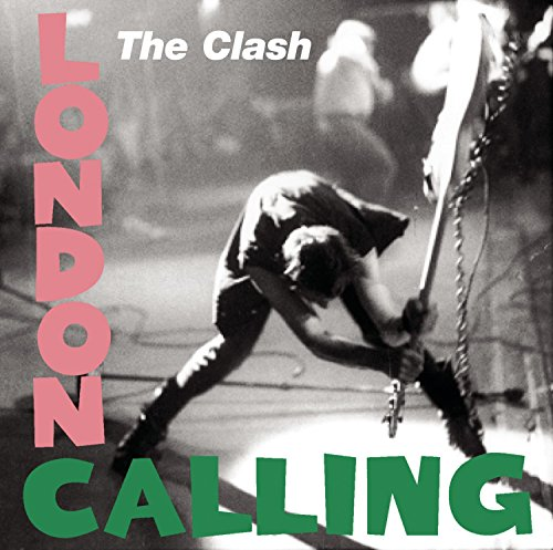 CLASH - As 50 Melhores Musicas do Rock - Zortam Music