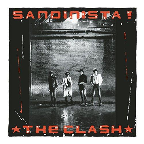 The Clash - Broadway Lyrics - Lyrics2You