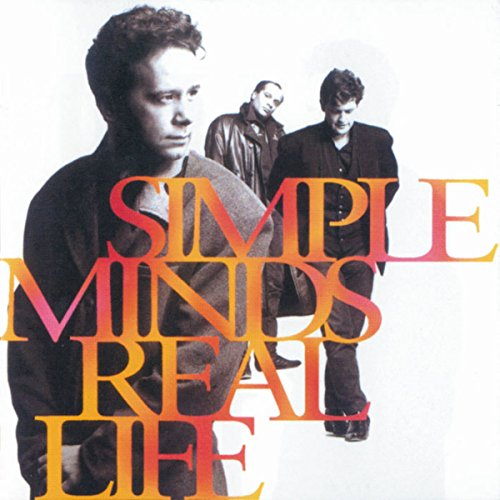 Simple Minds - Themes, Volumes 1-5 March 79 - September 92 - Zortam Music