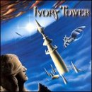 album art to Ivory Tower