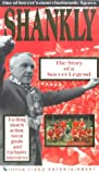 Shankly - The Story Of A Soccer Legend
