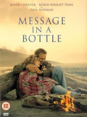 Message in a Bottle / Послание в бутылке (1999)