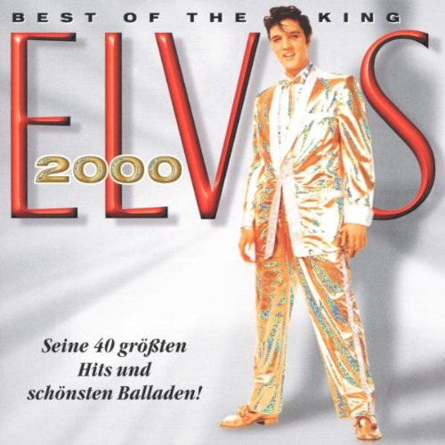 Elvis Presley - I Forgot to Remember to Forget Lyrics - Zortam Music