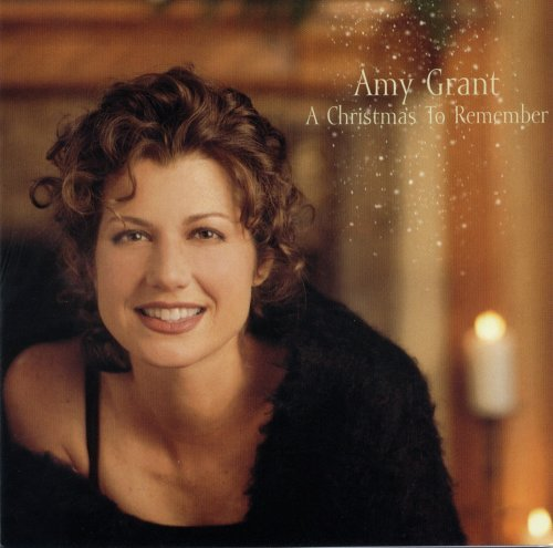 agnus dei amy grant lyrics christmas