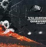 album art to Guarapero: Lost Blues 2