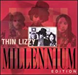 album art to Millennium Edition