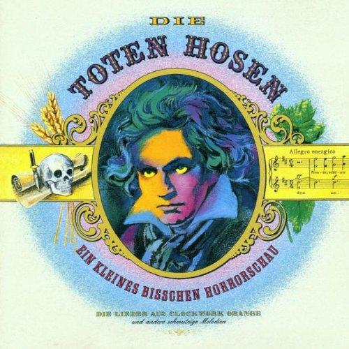 Die Toten Hosen - Studio 33 - Studio Hits Editio - Zortam Music