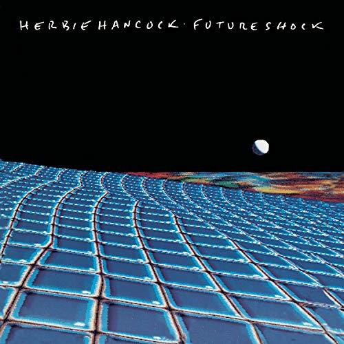 Herbie Hancock - Wickie, Slime und Paiper Vol.07 XL - Zortam Music
