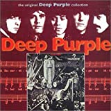 album art to Deep Purple