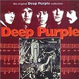 album art to Deep Purple