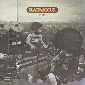 Blackalicious - Nia - Zortam Music