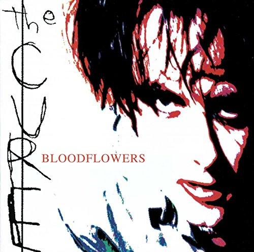 The Cure - 39 Lyrics - Zortam Music