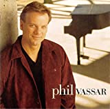 album art to Phil Vassar