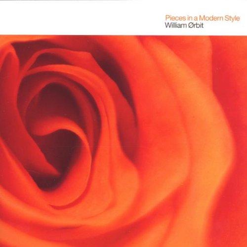 William Orbit - Ferry Corsten Mix - Zortam Music