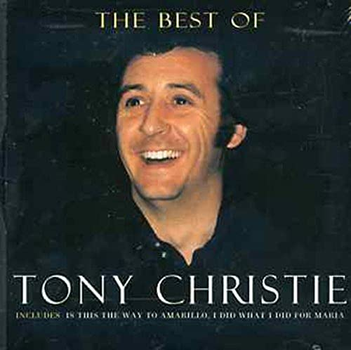 Tony Christie - Ballermann 2005 Hits CD 02 - Zortam Music