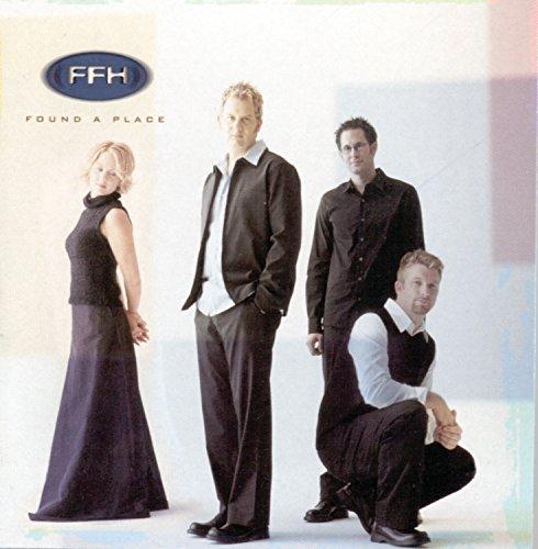 FFH - Found a Place - Zortam Music
