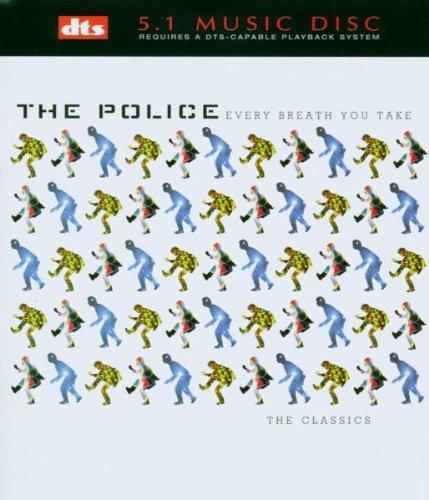 The Police - Message In a Bottle Lyrics - Zortam Music