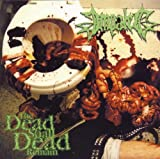 album art to The Dead Shall Dead Remain