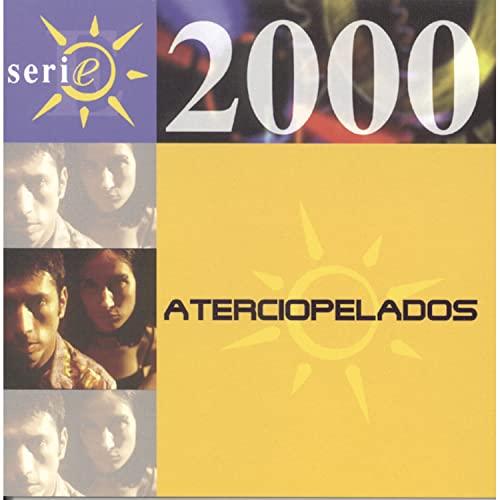 Aterciopelados - Serie 2000 - Zortam Music