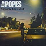 album art to Holloway Boulevard
