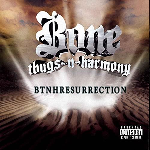 Bone Thugs-N-Harmony - BTNHResurrection - Zortam Music