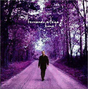 Fernando Ortega - Give Me Jesus [Studio Series P - Zortam Music