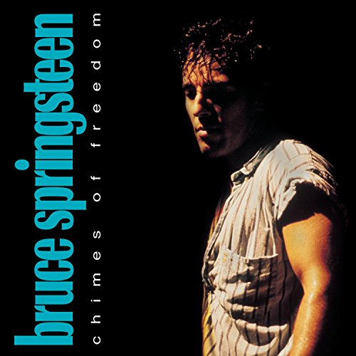 Bruce Springsteen - Chimes Of Freedom (Live) - Zortam Music
