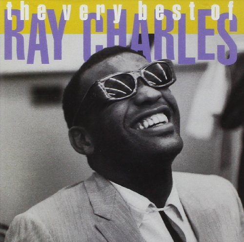 Ray Charles - The Very Best Of - Zortam Music