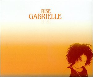 Gabrielle - Visit Us At: - Zortam Music