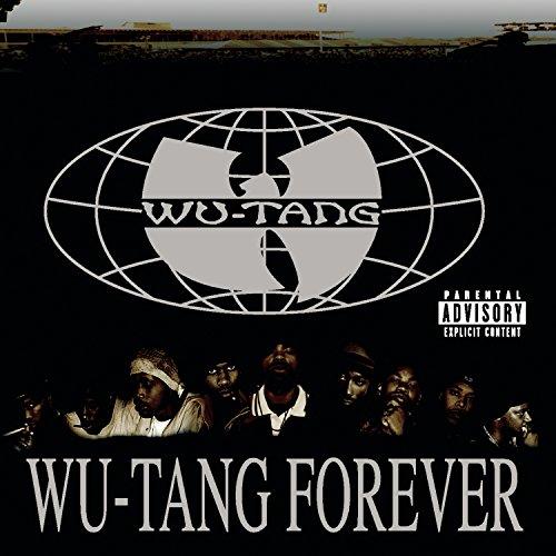 Wu-Tang Clan - Wu-Tang Forever (1 of 2) - Zortam Music