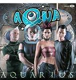 album art to Aquarius