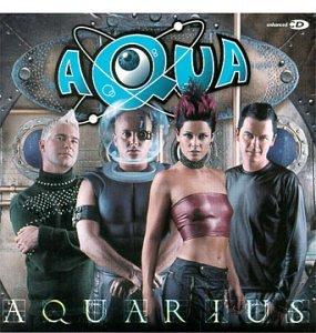 Aqua - lo mejor del 2000 - Zortam Music
