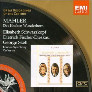 Mahler - Das Lied von der Erde B00004R8TP.01._SCLZZZZZZZ_V1116083303_