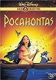 Pocahontas (Disney Gold Classic Collection): $19.98