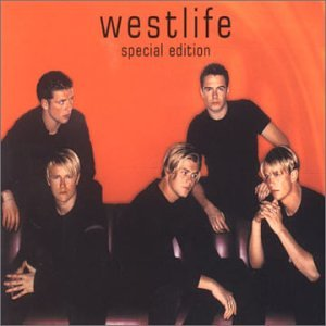 Westlife - 20 Top Hits 2000-3 - Zortam Music