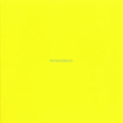 Pet Shop Boys - The Survivors Lyrics - Lyrics2You