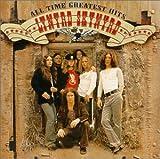 album art by Lynyrd Skynyrd