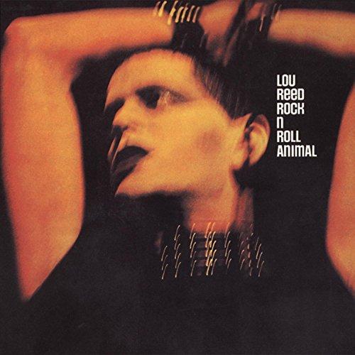 Lou Reed - Rock