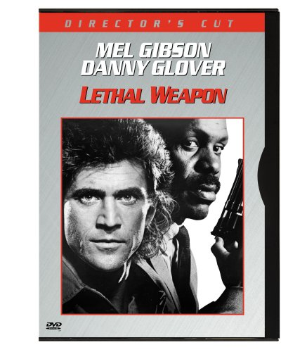 Lethal weapon / ����������� ������ (1987)