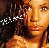 album art to Tamar