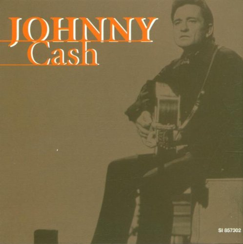 Johnny Cash - Country Legends - Zortam Music