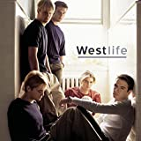 album art to Westlife