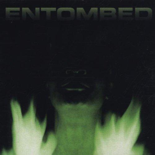 Entombed - Black Juju - Zortam Music