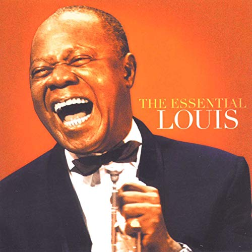The Essential Louis