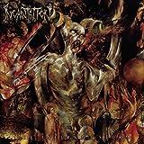 album art to The Infernal Storm