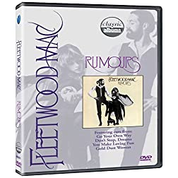 Rumours-Classic Albums