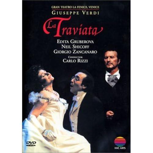 La Traviata B00004RJEF.08._SS500_SCLZZZZZZZ_V47047155_