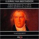 Beethoven: les quatuors (présentation et discographie) B00004RJVF.01._AA130_SCMZZZZZZZ_V1056667495_