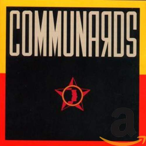 Communards - Communards - Zortam Music